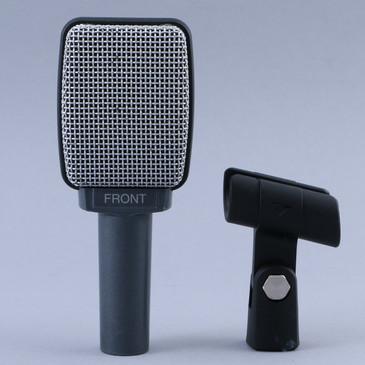 Sennheiser e609 Dynamic Supercardioid Microphone MC-4917