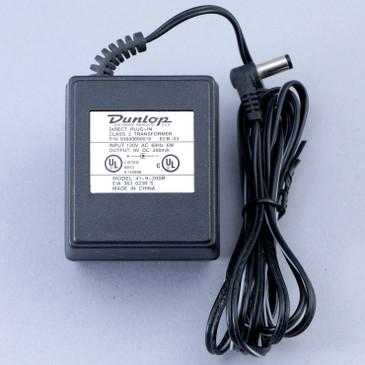Dunlop ECB-03 9V Power Supply OS-9654