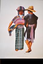 Crocker #5 -- San Antonio Aguas Calientes