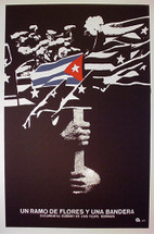 Documentary Cuban Film, 1981