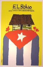 El Bohio, 1985
