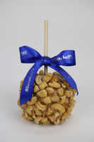 Roasted Cashews (Set of 2)