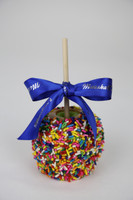 Sprinkles (Set of 2)