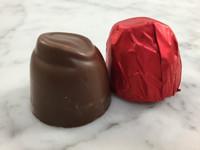 Cordial Cherry (Milk Chocolate)