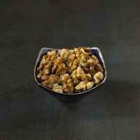 Shelled California English Walnuts