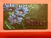 Mother Chocolate Bar