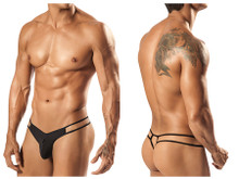 1551* PPU Men's Palmetto Thong