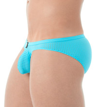 142603 Gregg Homme Men's Drive Bikini Brief