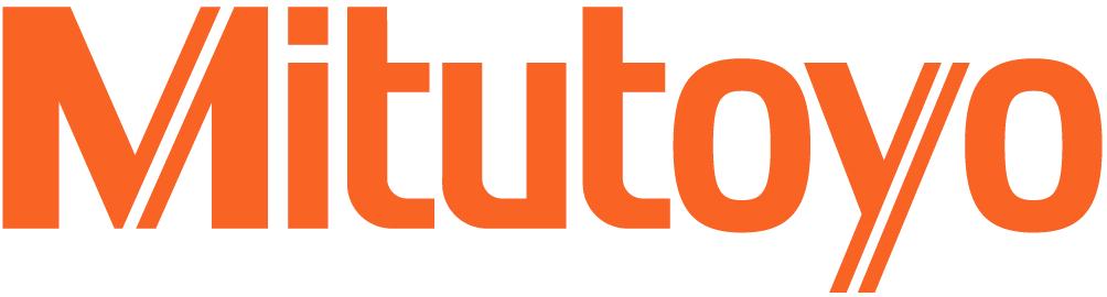 mitutoyo-logo3.png