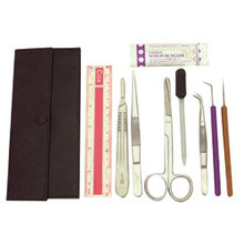 Intermediate Dissecting Kit