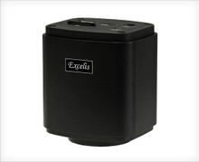 Excelis Camera