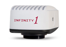 INFINITY1-3 3.1 Megapixel Scientific USB 2.0 Camera
