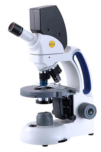 Swift M3602C-4DGL Digital Microscope