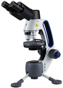 Swift M3-B Field Microscope