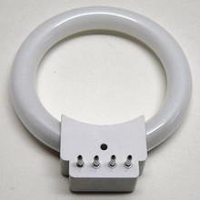 Unitron fluorescent ring light replacement bulb