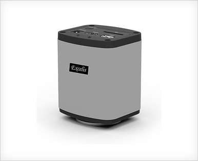 Excelis HD Lite Camera