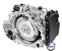 GM/Chevrolet Transmission parts at Discounted Prices for Sale