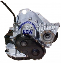 Buy Quality Dodge transmission parts at discount price with free