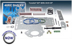 Transgo shift kit for Dodge 48RE transmission buy at Transpartsnow.com