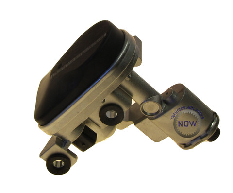 Dodge TTVA, Throttle valve actuator motor.