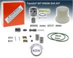 Transgo SK 5R55W Shift kit, Upgrade your transmission.