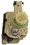45RFE / 545RFE / 68RFE OE Mopar solenoid