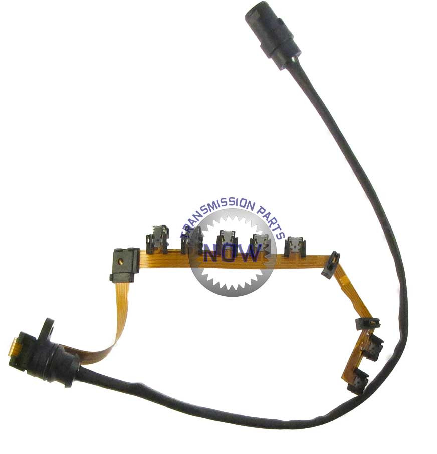 Quality Parts, Fast Free shipping. Trans Parts Now Volkswagen wiring on safety harness tools, wiring hand tools, valve tools,