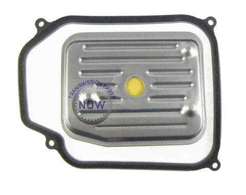 01m Filter kit. Volkswagen, VW, Jetta, Beetle, Passat, Golf