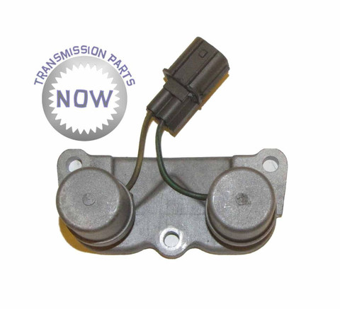 Honda Transmission LOCK-UP Solenoid Civic CRV Integra 28250-P4R-315 R90425A