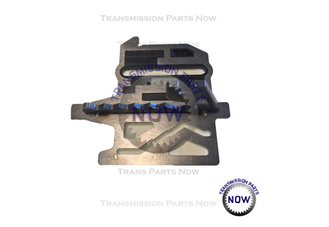 545RFE transmission range plate updated. TRS plate. 4799654AC