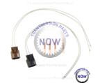 Connector Repair Kit. Wiring repair kit. Honda Dual Linear transmission solenoid connectors.