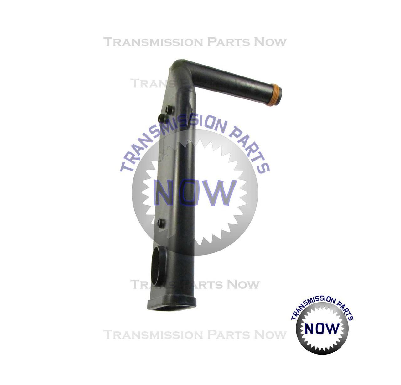 2003 f250 transmission filter