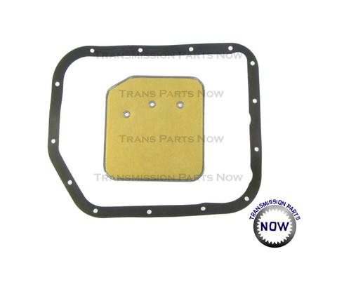 12300 12010C 12011G 12011CR, 12776D ATK-31 12011C 3515996, 904 / 999 / A500 / 42RH / 42RE Dodge jeep transmission filter kit.