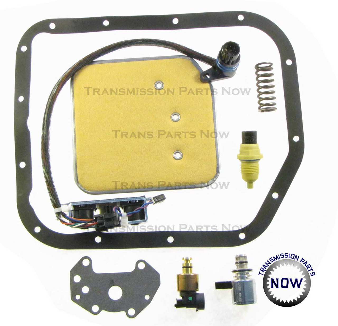 42re transmission rebuild kit