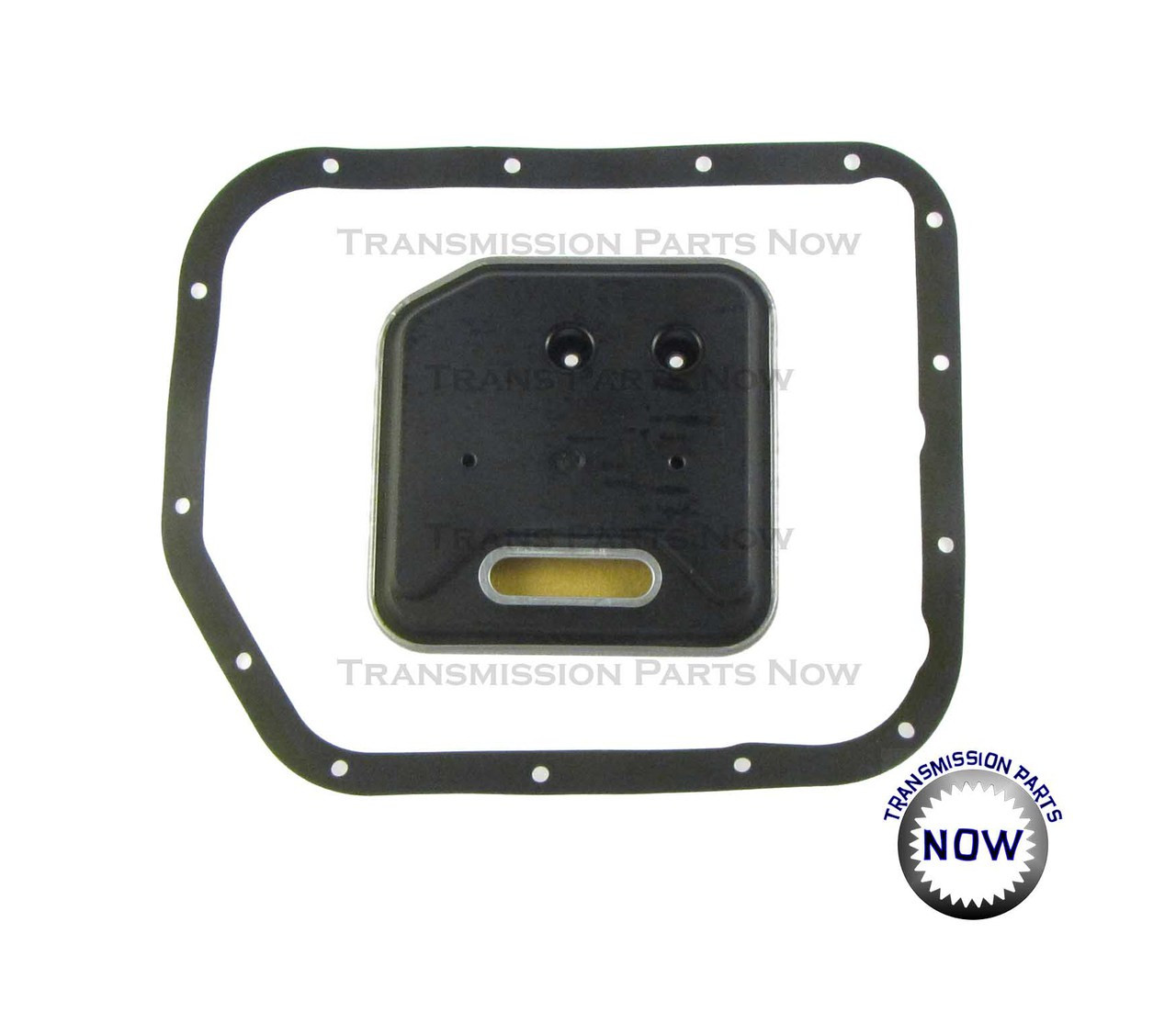 A500 42RE 44RE Filter Kit 1998-Up