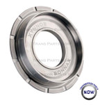 GM 6L80 6L90 1-2-3-4 Forward clutch piston. 104984-01 Quality transmission part from Sonnax