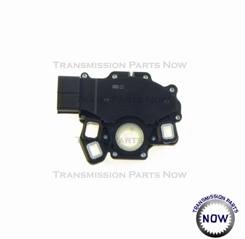 Also known as (TRS) Transmission Range Sensor & (NSS) Neutral  Safety Switch (DTR). 	 F7TZ-7F293AA / 36410C Ford transmission parts