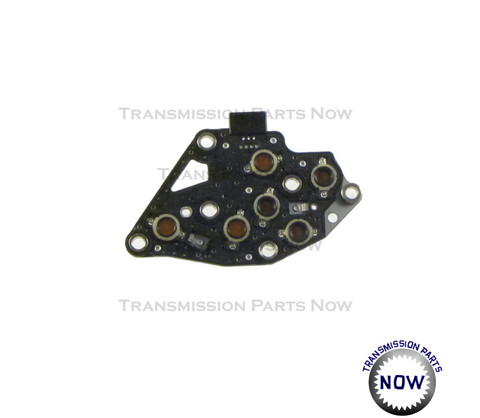 24203699, 84442G, Transmission Parts Now, 1997, 1998, 1999, 2000,  2001, 2002, Venture, Impala, Malibu, monte Carlo, GM, Buick, Chevrolet, Oldsmobile, Pontiac, transmission parts, pressure switch manifold