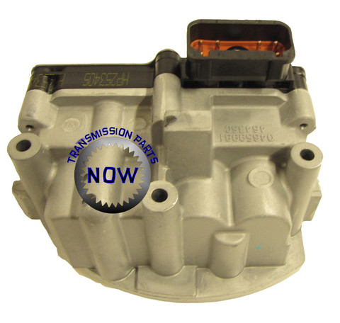 41t,a604,41te,41ae,5014429AA,5014646AC,92420b,borg,warner,dealer,awd,fwd,dodge,mopar,chrysler,50083,5015646AC,92836,caravan,voyager,avenger,pt cruiser,neon,stratus,cirrus,breeze,automatic transmission parts,transaxle,overdrive,od,leak,problem,issue,trouble,code,help,fix,limp,mode,pack,block,shift,solenoid,solenoid group,minivan,transmission solenoid,1989,1990,1991,1992,1993,1994,1995,1996,1997,1998,1999,2000,2001,2002,2003,2004,2005,2006,89,90,91,92,93,94,95,96,97,98,99,00,01,02,03,04,05,06,shift solenoid,group,malfunction,chrysler solenoid,shift solenoid pack,transmission solenoid block,caravan shift solenoid