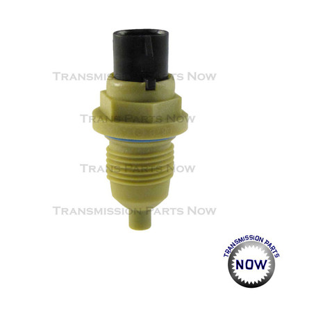 A604 41TE A606 42LE 46RE 47RE 48RE transmission output speed sensor