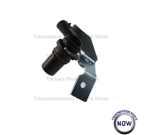 ISS,OSS, 4L80 speed sensor, 4L80E speed sensor, 34436, Input speed sensor, Output speed sensor, VSS, GM, chevy, 24203876