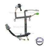 Rostra 350-0152 4L65E 4L70E 2009-2012 wiring harness