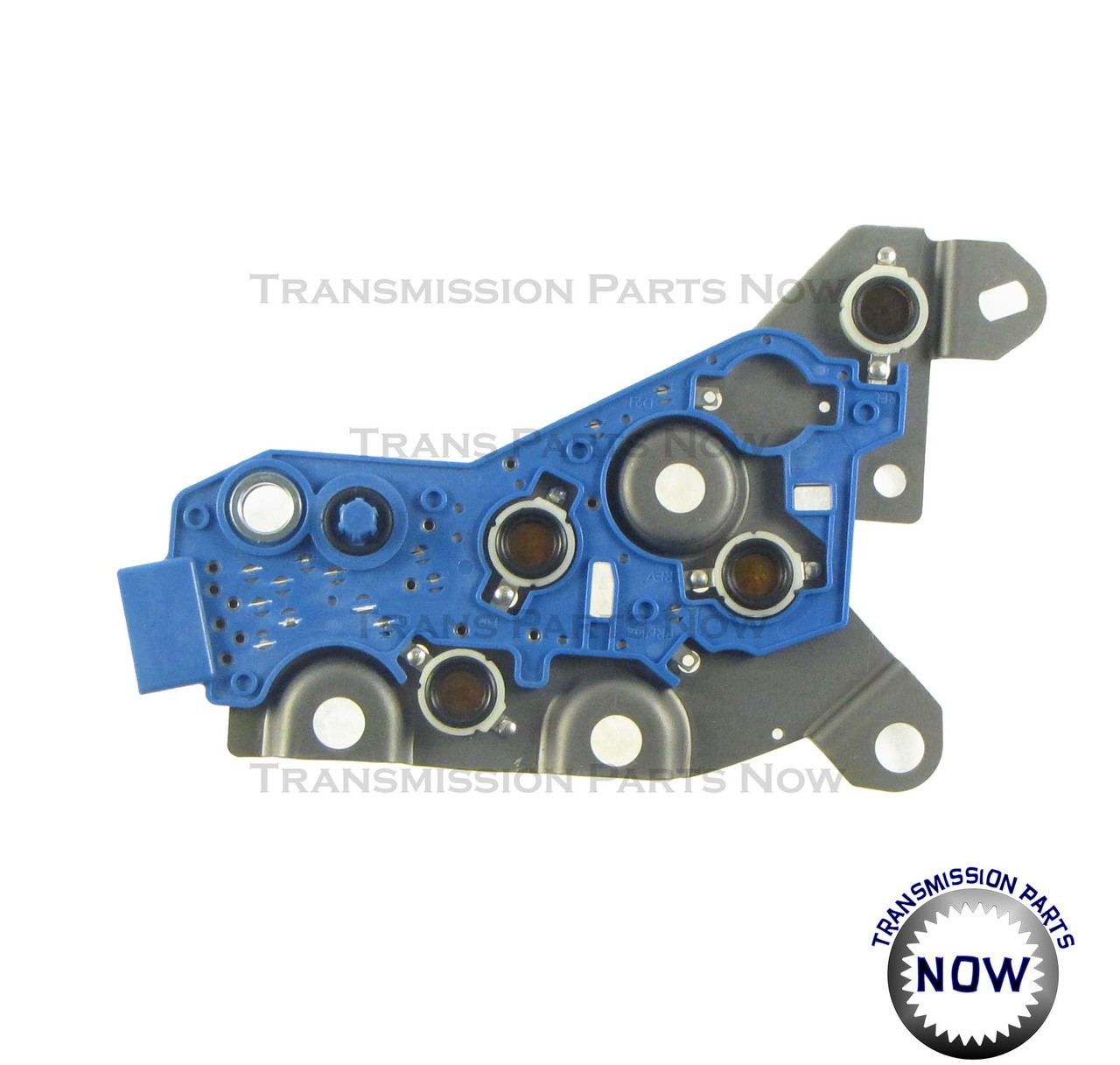 Pressure Switch Manifold Allison 1000 Rostra 35877