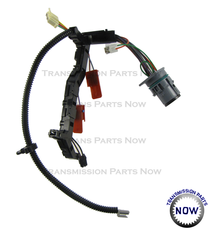 harness rostra wire bmw 5l4oe wiring diagram