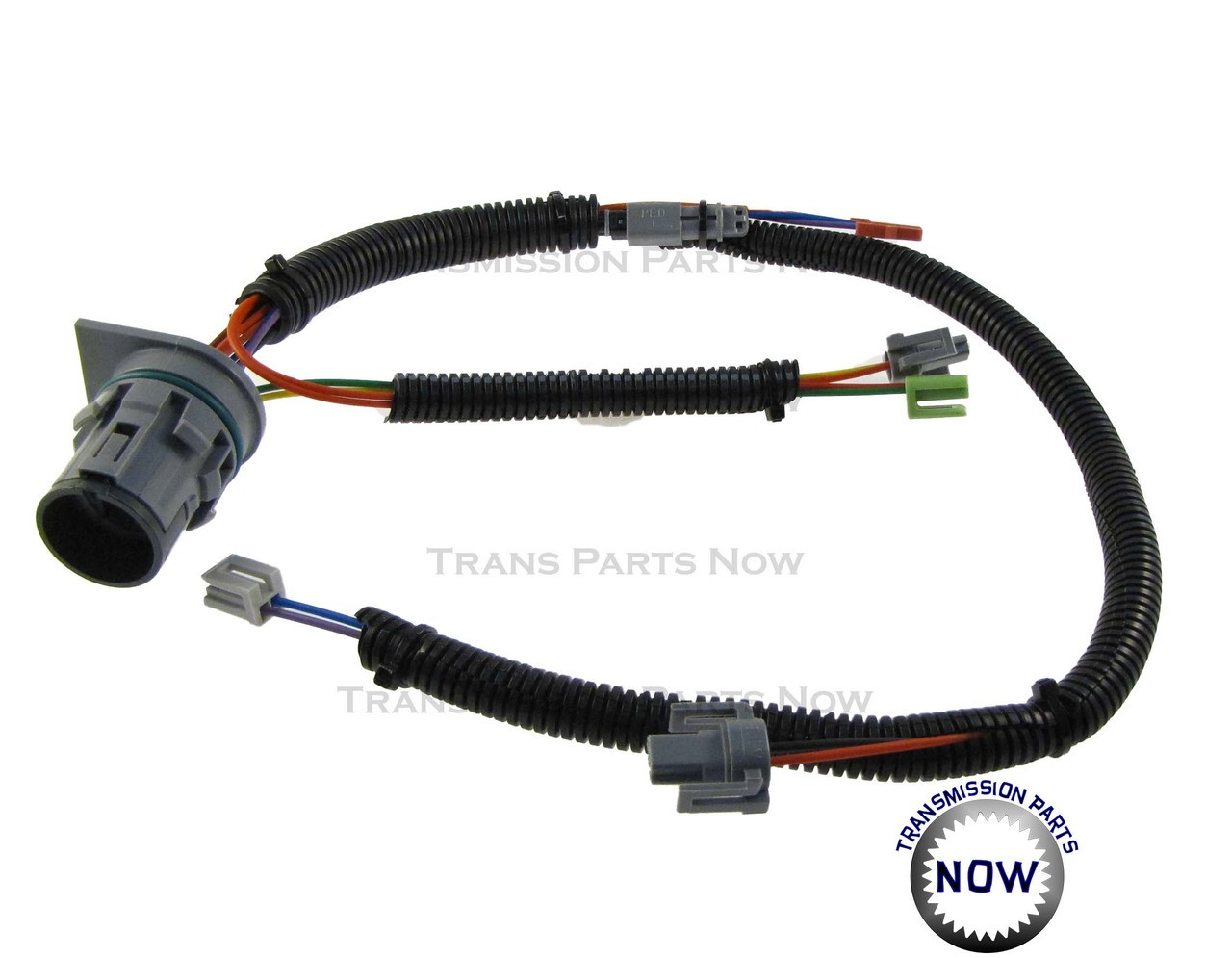 4l80e Wiring Harness - Get Rid Of Wiring Diagram Problem on 4l80e harness replacement, 4l80e transmission harness, 4l80e shifter, psi conversion harness, 4l80e controller, 4l60e to 4l80e conversion harness,
