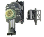 Mopar OE Solenoid, A72420AK, transmission solenoid, Dodge solenoid, jeep solenoid, Dakota solenoid, Durango solenoid.