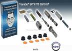 SK6T70 transgo shift kit, SK6T75/ SK 6T70/ SK 6T75/ Buick / GMC / Chevy/ Transmission / Valve body/ Shift Kit/ SK6T70/ Enclave/ Lacrosse/ SRX/ Acadia/ Equinox/ Impala, Malibu/ Terrain/ Traverse