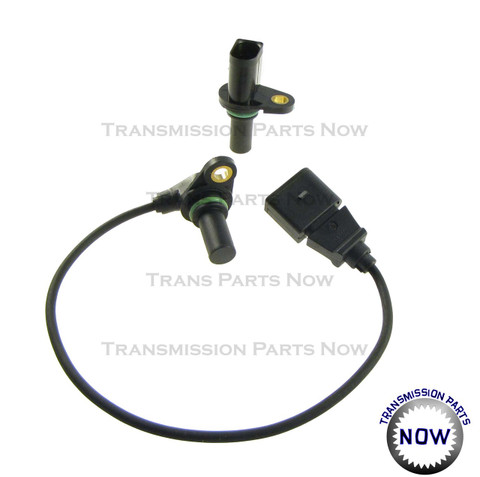 VW speed sensor kit, input speed, output speed. G68,G38. 01M,O1M