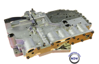 Dodge, Ram, 68RFE, Sonnax, upgrades, towing