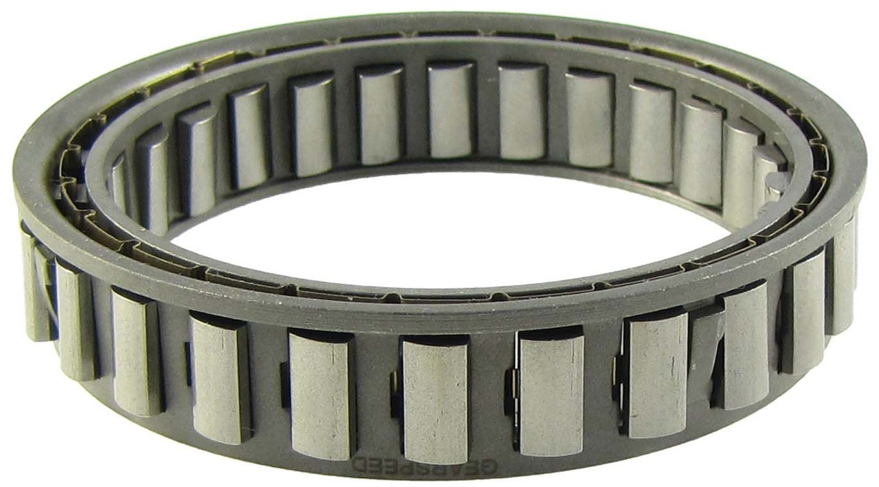 Low Sprag One Way Clutch for Honda 5 Speeds